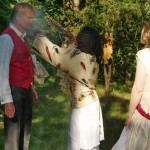 139507 2013 07 20 Birgit und Herold