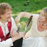 139568 2013 07 20 Birgit und Herold