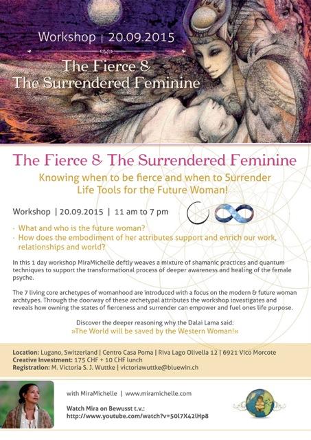 fierce-and-surrender-feminine_2015