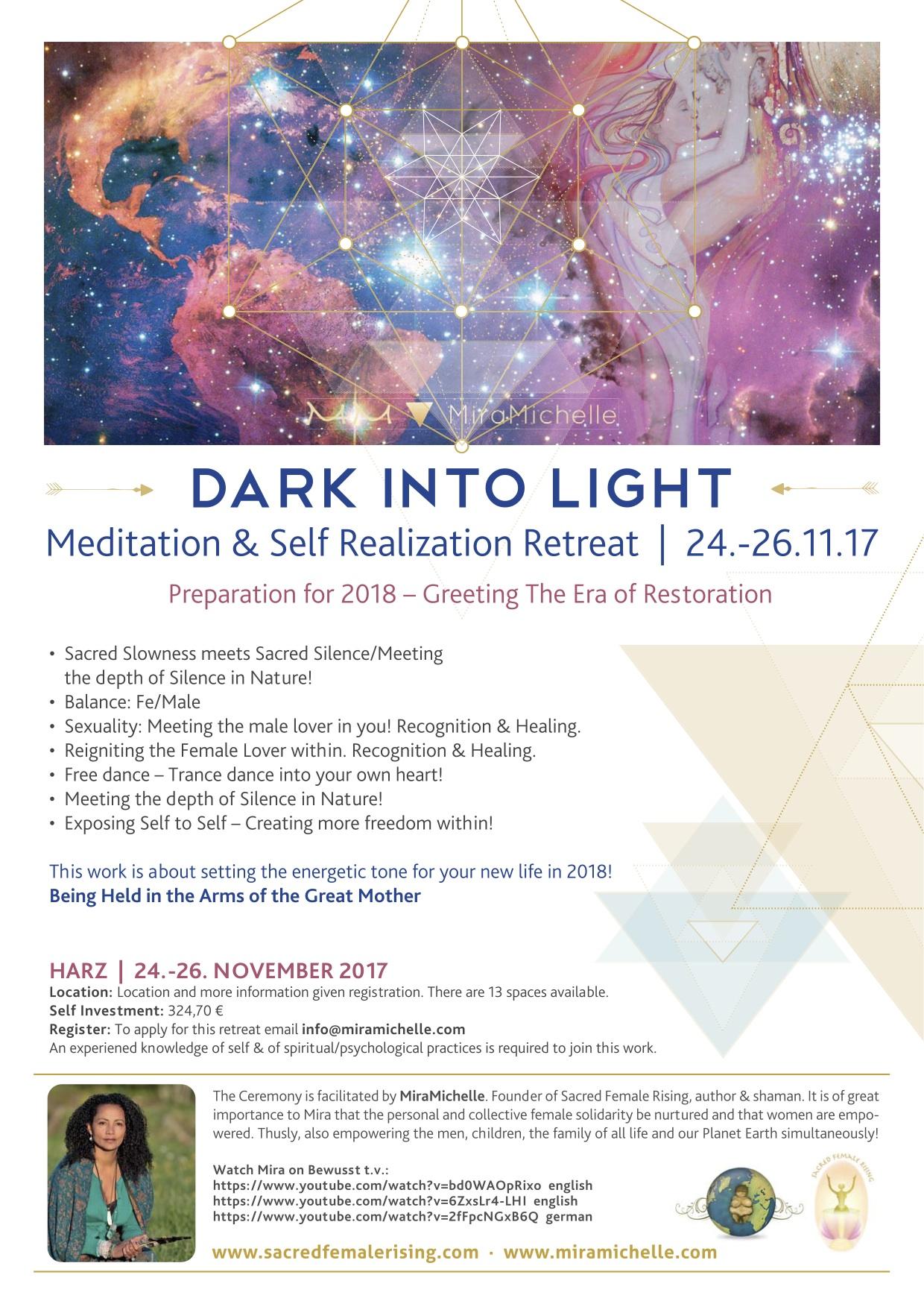 dark into light_ retreat_17 copy