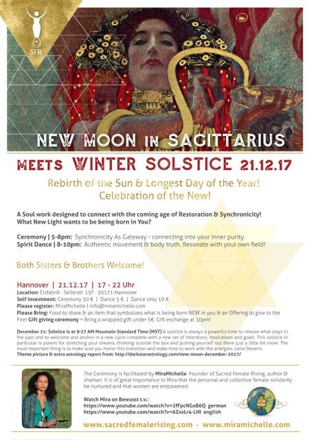 winter-solstice-2017