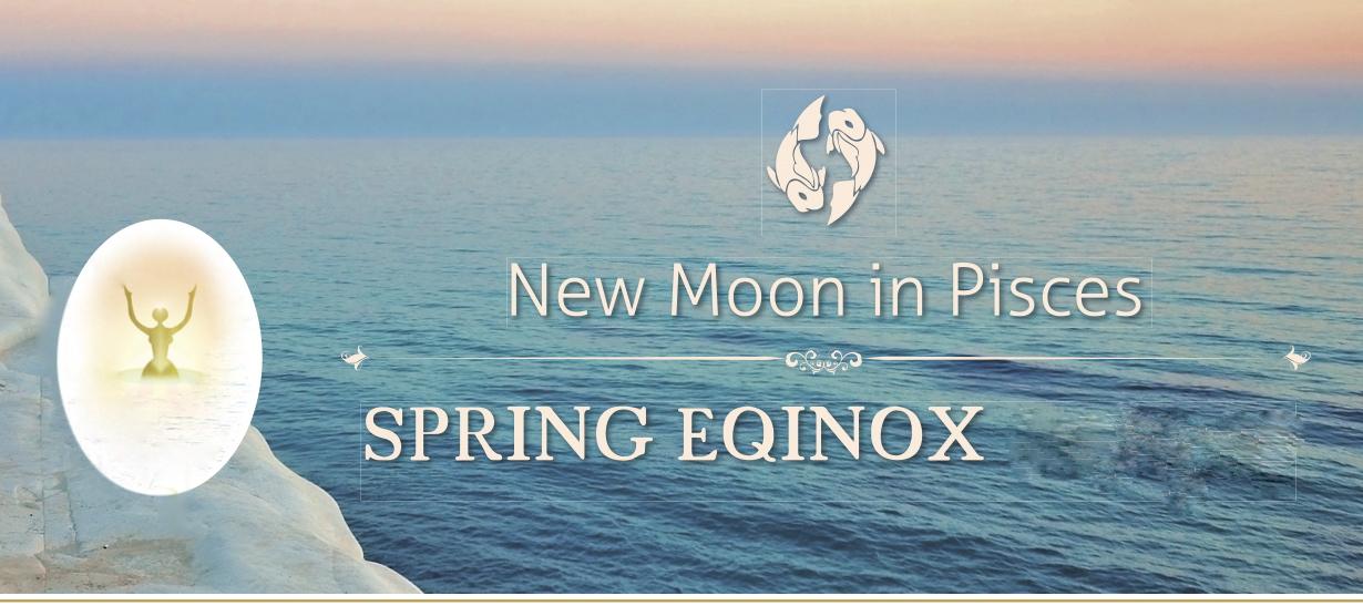 spring equinox_2015