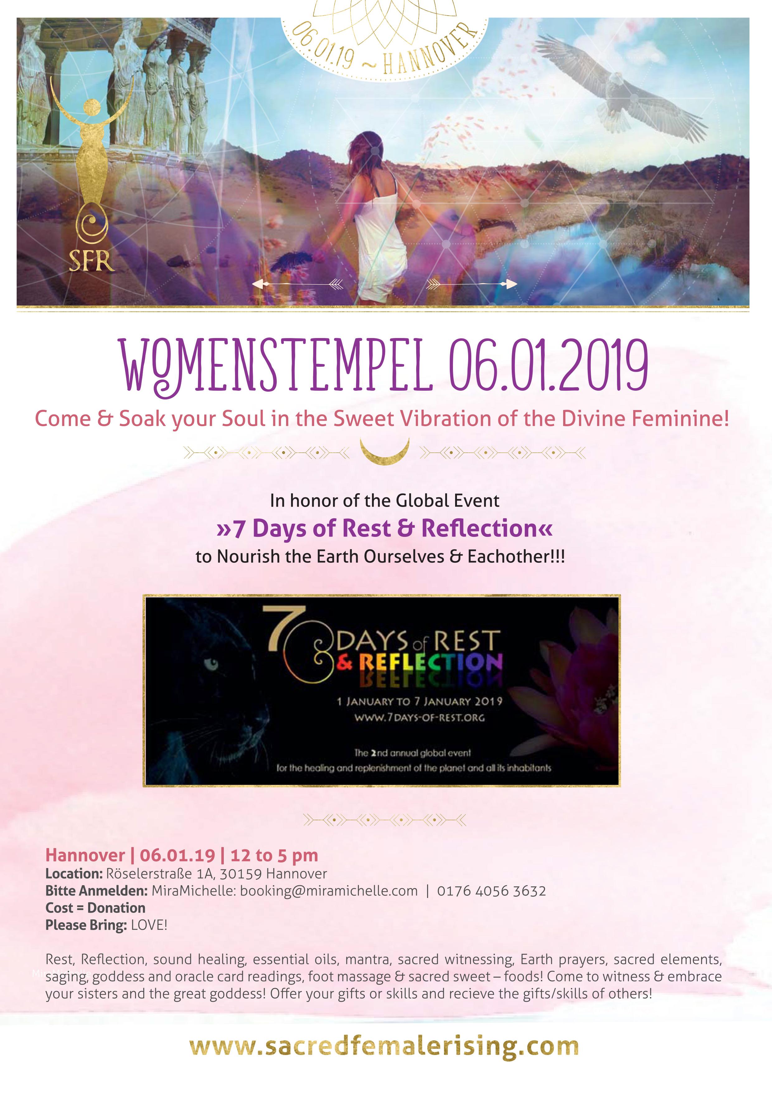 womens_tempel
