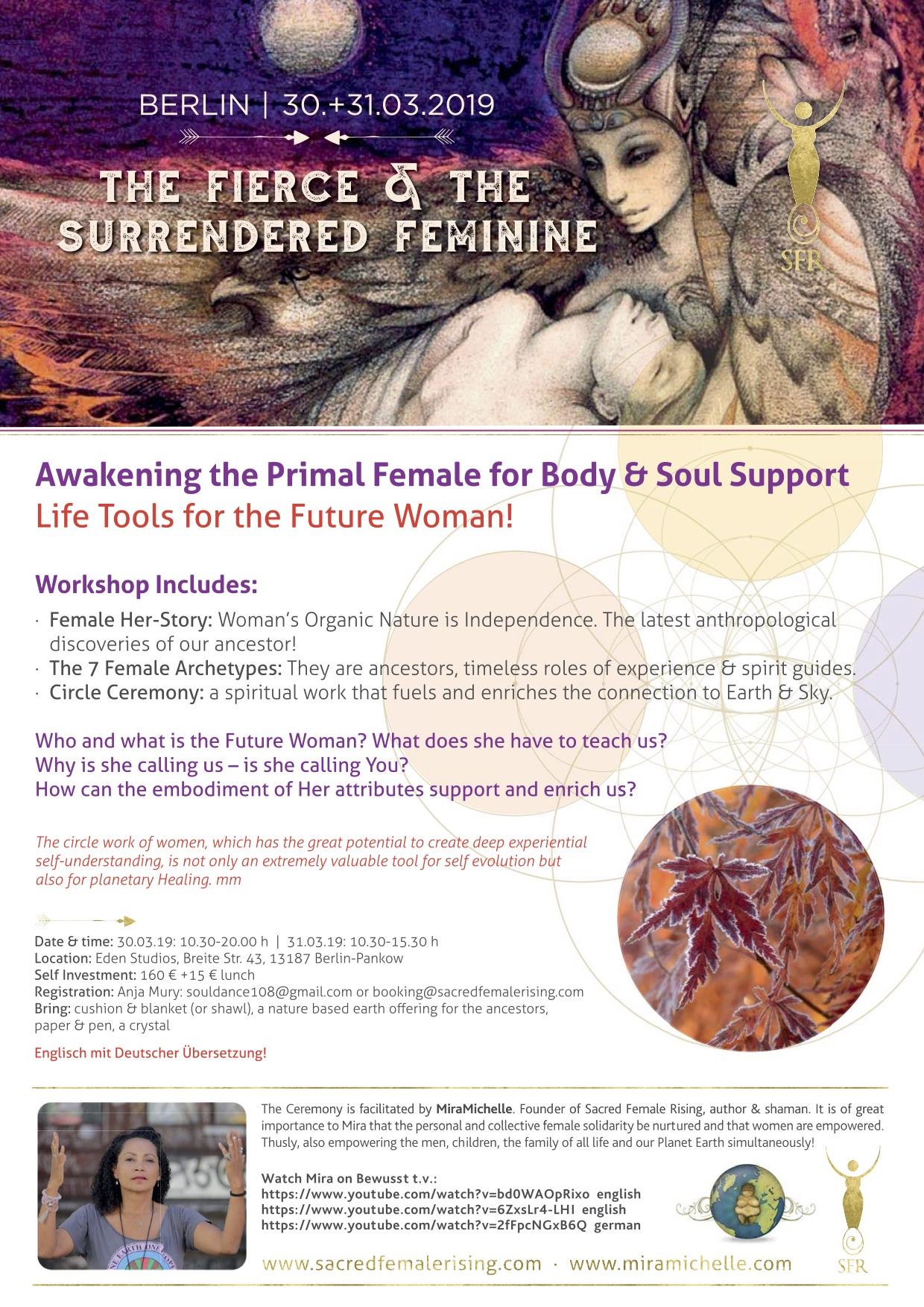 fierce and surrendered feminine_2019