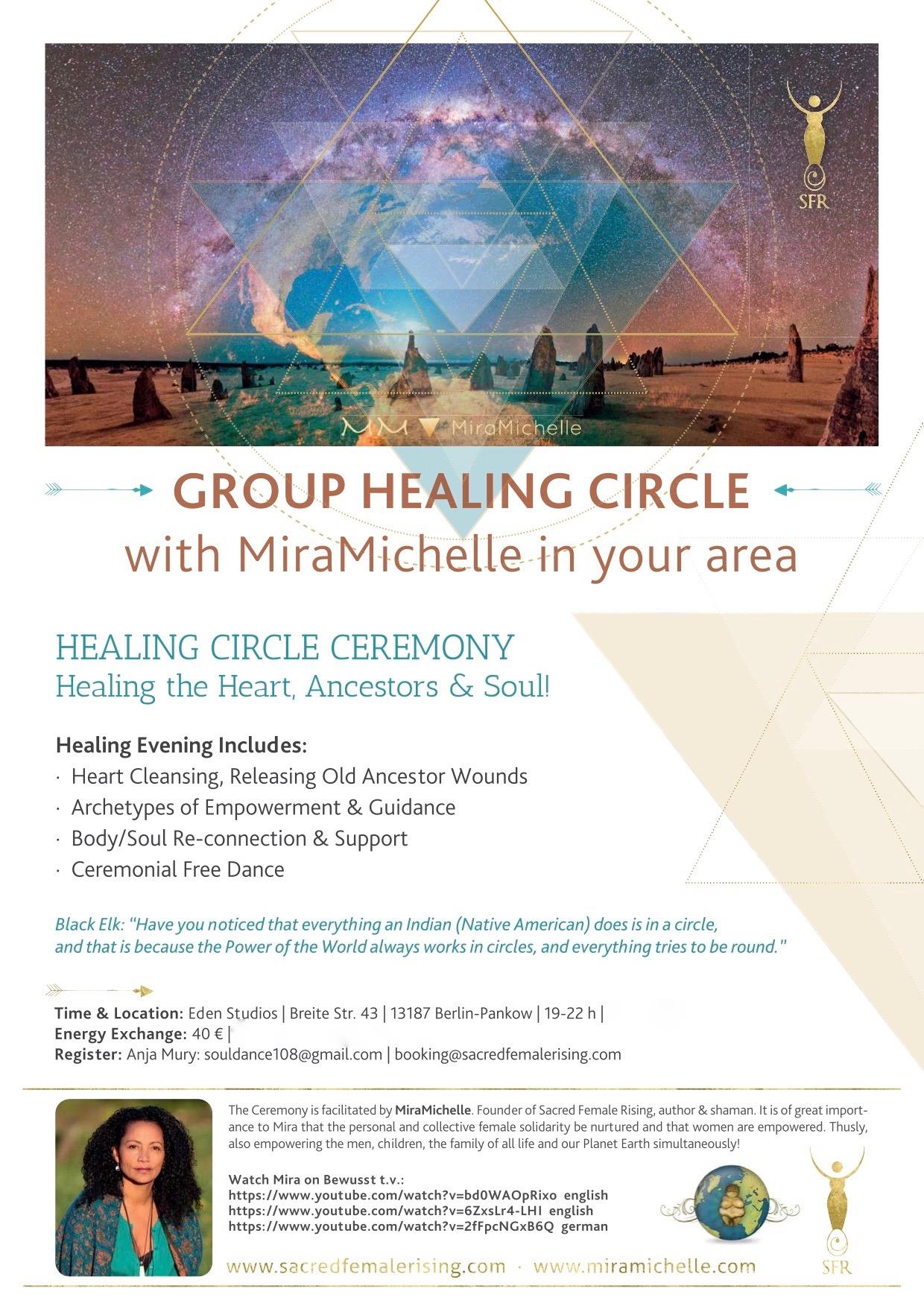 group healing circle_berlin