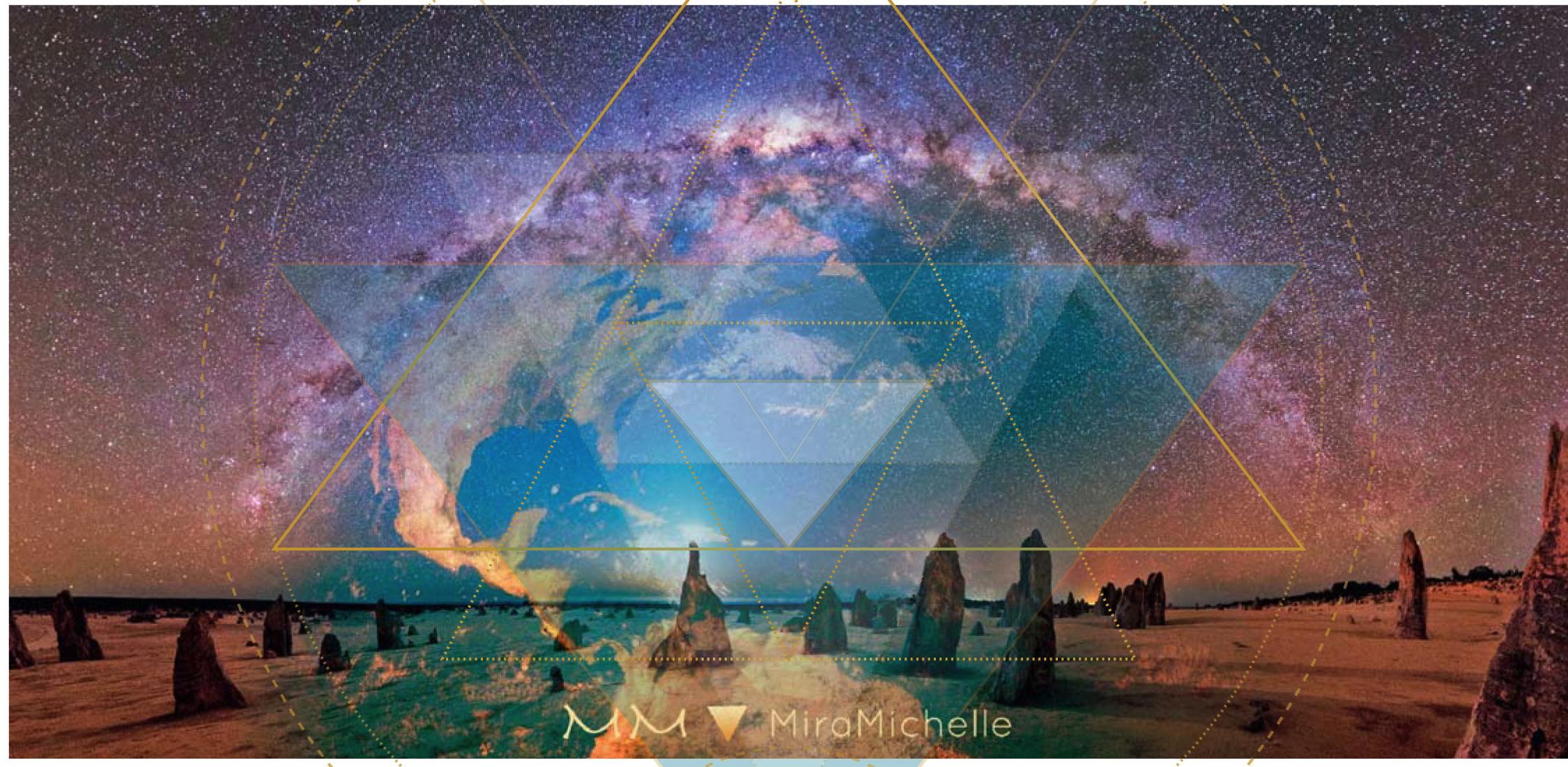 mira_healing circle_universal_flyer.ai