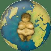 earthgoddess
