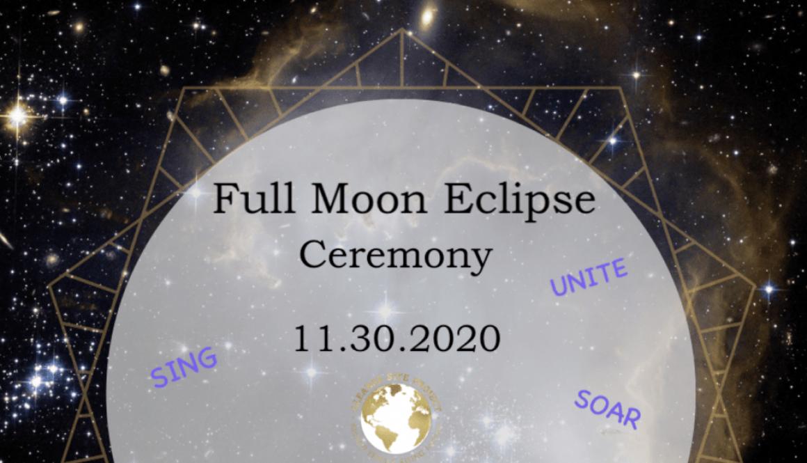 Bildschirmfoto 2021-08-05 um 18.41.55