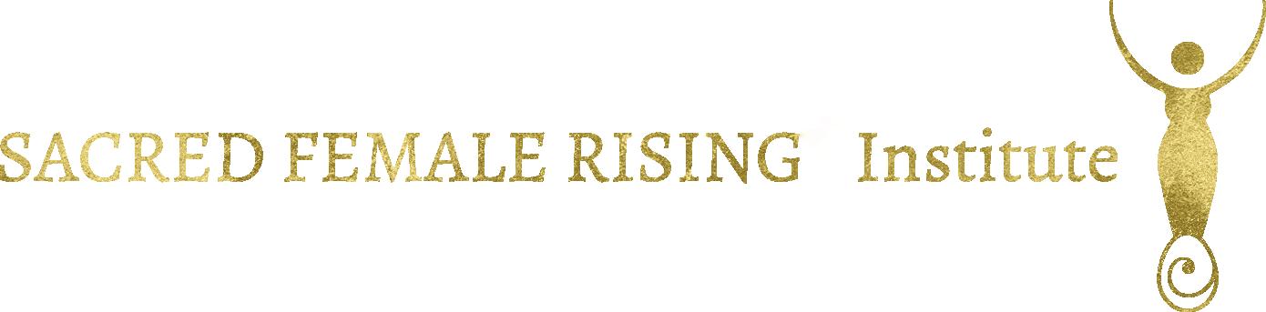SacredFemaleRising_Logo