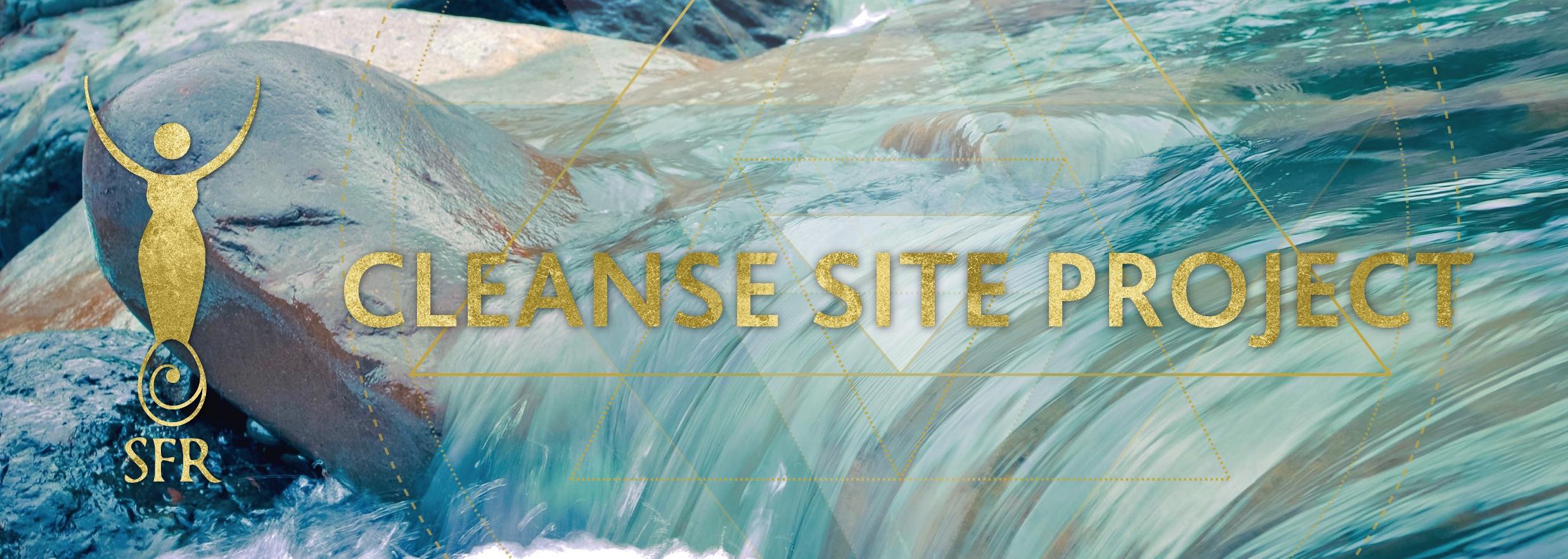 banner_water